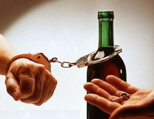 Лечение алкоголизма в Москве быстро результативно лечение от алкоголизма в житомире михайловская 17