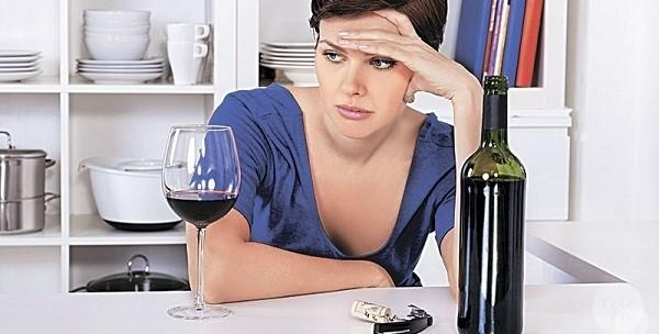 Как избавиться от алкоголизма без его ведом