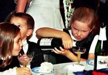 Детский алкоголизм в лечение кикие таблетки от алкоголизма