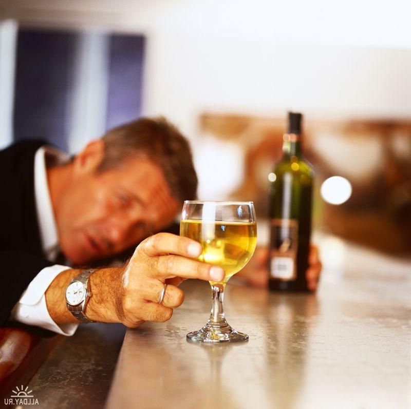народная медицина лечение алкоголизма травами