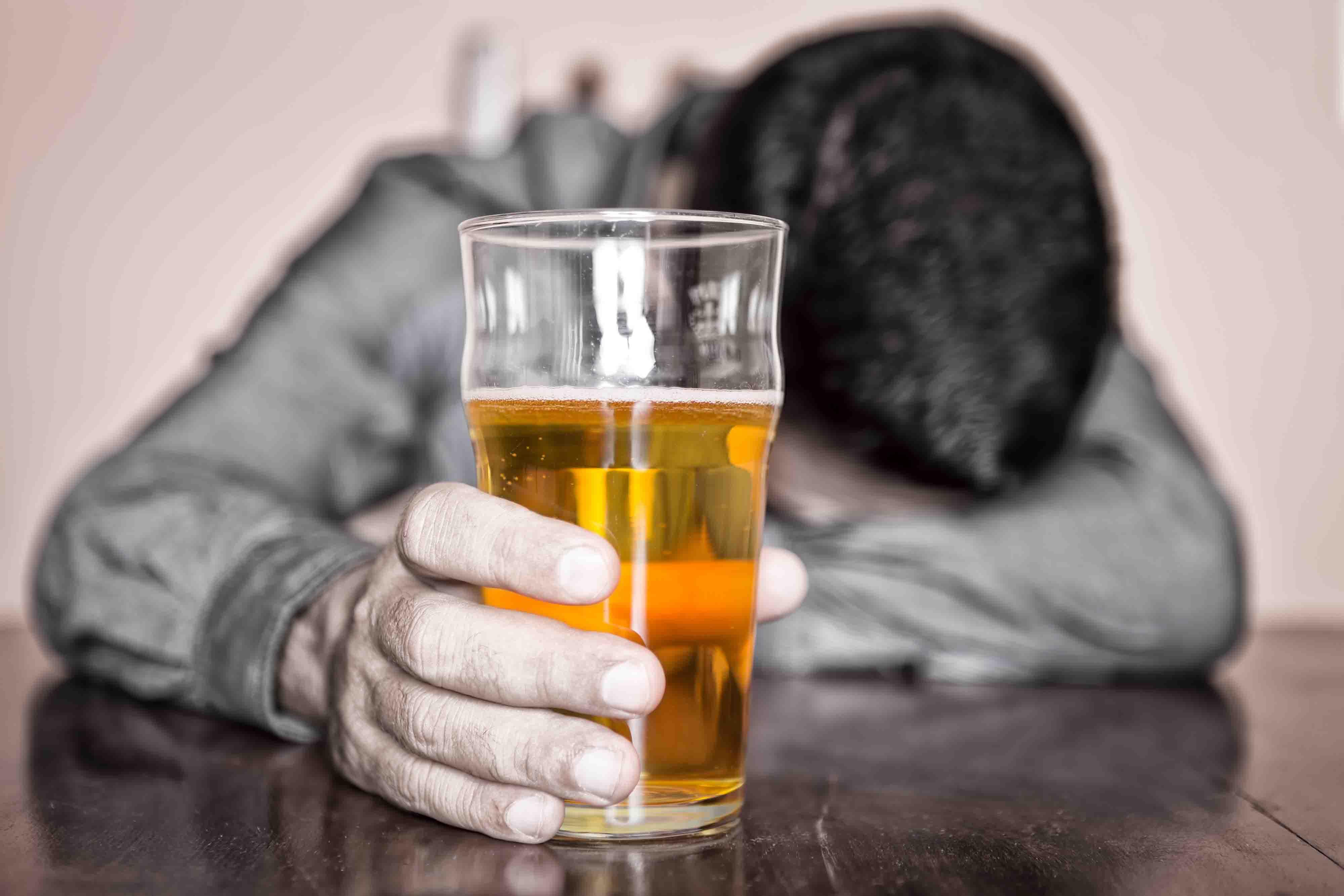 Эффективное лечение алкоголизма и как вести себя с алкоголиками диспансеры по лечению алкоголизма