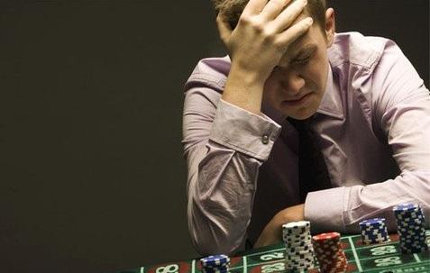 Сопоставимо патологическим влечением алкоголизме наркомании тяге азартным играм исключени нв - центр томск лечение наркомании