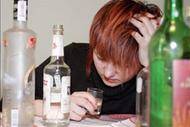 Лечения от алкоголизма в мелитополе