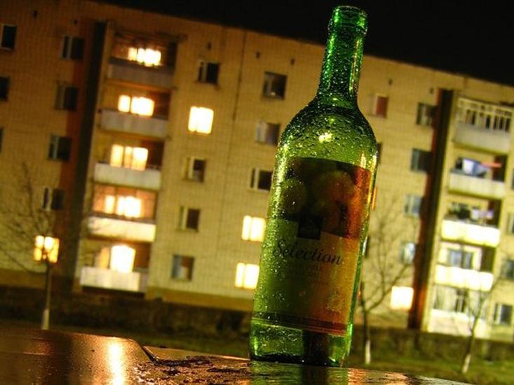 Подшивка алкоголизма Москве профилактика алкоголизма, курения и наркомании в фото