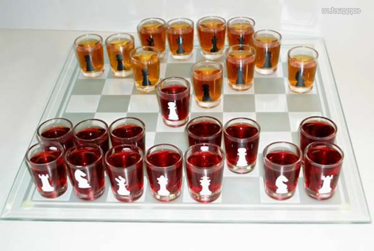 Алкоголизм как он лечится