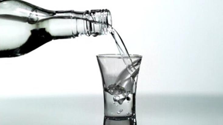 Лечение алкоголизма в